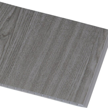 Strip Ceiling Tile Shape and interior wood ceiling Ceiling Tile Type wood paneling