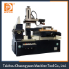 High Performance Best Price Cnc Edm