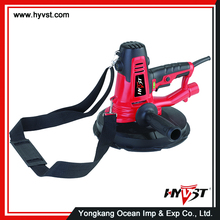 Factory Sale Dustless Drywall Sander
