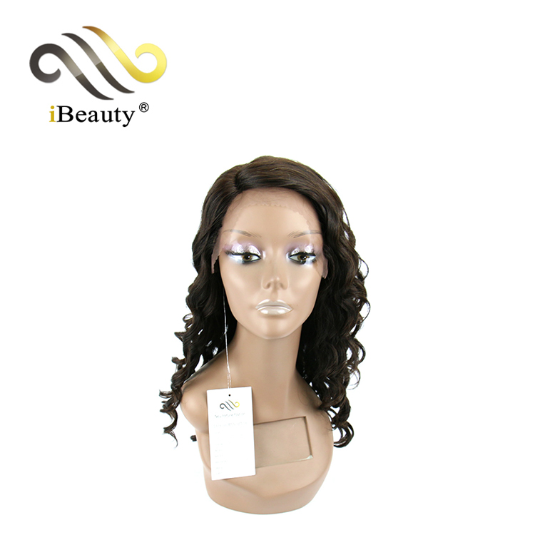 Wholesale Wig Brands Online Buy Best Wig Brands From China