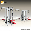 fitness boot camp equipment/multi functional gym equipment
