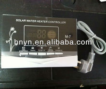 Hot Sell Multi-function Solar Hot Water Controller M-7 Microcomputer control instrument