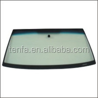 Toyota corolla windshield ,car windshield dimensions
