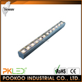 PKLED Taiwan MONO Wall Washer led lightbar
