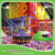 Best quality high quality soft play indoor playground