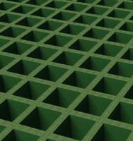 Professional produce molded grating for outdoor,and Oil & Gas, Offshore Rig & Power Plants