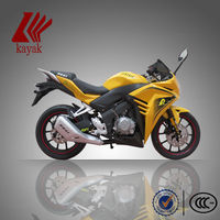 2014 China bike race 150cc Motorcycle for Sale/KN150GS-2