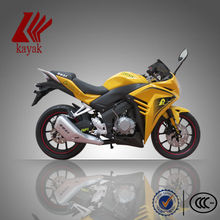 China bike race 150cc Motorcycle for Sale/KN150GS-2