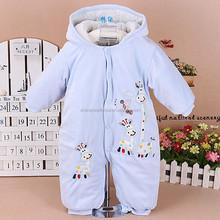 mini wear baby clothes cotton baby clothes