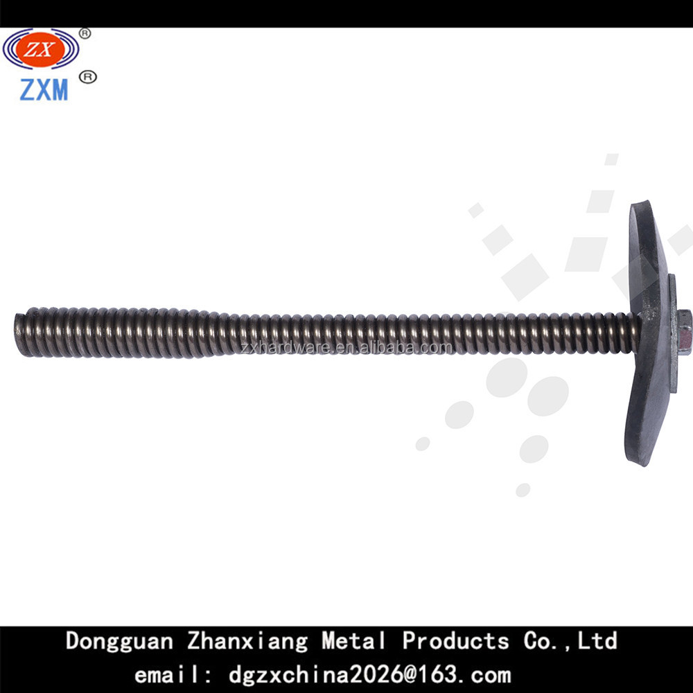 compression spring for power tools