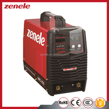 ARC/MMA-250 Inverter DC IGBT Welding Machine CE,CCC for Russia and Ukraine
