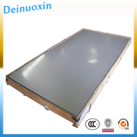 High quality 403 stainless steel sheet