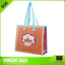 unbleached cotton tote bag