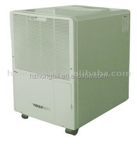 Overseas wholesale suppliers Air dryer 50L/D
