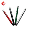 Lowest price Promotional Chinese supplier wholesale aluminum dog exercise pen anodized aluminum pen