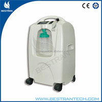 BT-Y5L fda approved oxygen concentrator