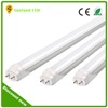 Factory direct indoor 11w 14w 20w 24w SMD2835 led tube lamp 3ft 4ft led tube t8 price 18w 20w 1.2m T8 4ft led tube light fixture