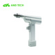 Hot selling surgical power tools bone drill