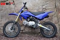 YX 140cc 150cc 160cc oil cooled manual Dirt Bike Pit Bike for racing