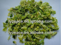 Buy A grade dehydrated cabbage air dried in China on Alibaba.com