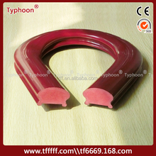 Typhoon Handrails For Stairs Stair Handrail Staircase Folding Stairs Handrails