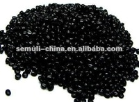 High quality carbon black masterbatch for PE/PP