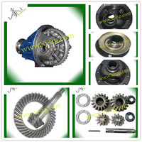 100% Brand new top quality toyota accessories differential pinion gear and ring gear differential