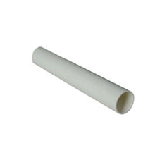 plastic pipe 50mm pvc conduit pipe price list pvc pipe sleeve
