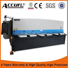 pipe iron worker, automatic stirrup cutter, angle steel shearing machinery