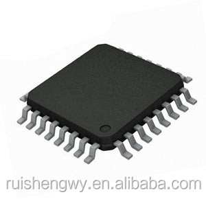 ML2722DH 1.5Mbps FSK Transceiver IC Micro Linear