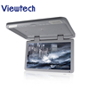 /product-detail/auto-display-18-5-inch-bus-coach-lcd-tv-monitor-60810519865.html