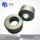 Good Resistance Cemented carbide wire drawing dies for Wire Rod Tube