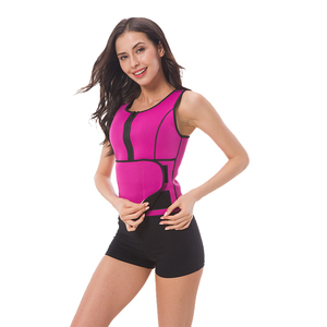 sex girl pink corset mens slim body shaper slimming vest lace corset