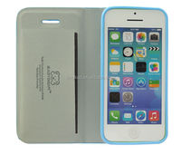 2015 top brand best price accessories for iphone5c cases