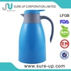 Promotional the best clear jug