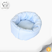 New Design Puppy Home Dog Bed