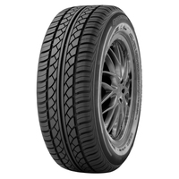 Hot Products Wholesale Chinese Tires Brands
