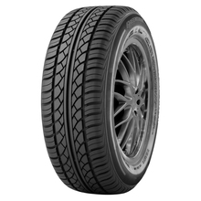 Hot products wholesale Chinese tires brands auto car tire of COMFORT C3
