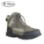 Mens Rubber Outsole Fly Fishing Wading Boots