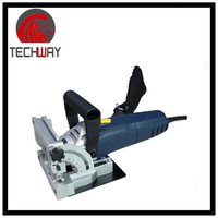 High quality wood working 900W biscuit jointer