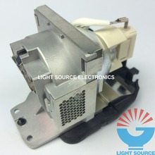 Projector Lamp module 5J.06W01.001 for BENQ projector