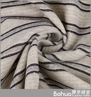 Widely used superior quality fabrics used for sofa