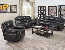 european style leather living room sofas manual reclining living room furniture groups only 799!