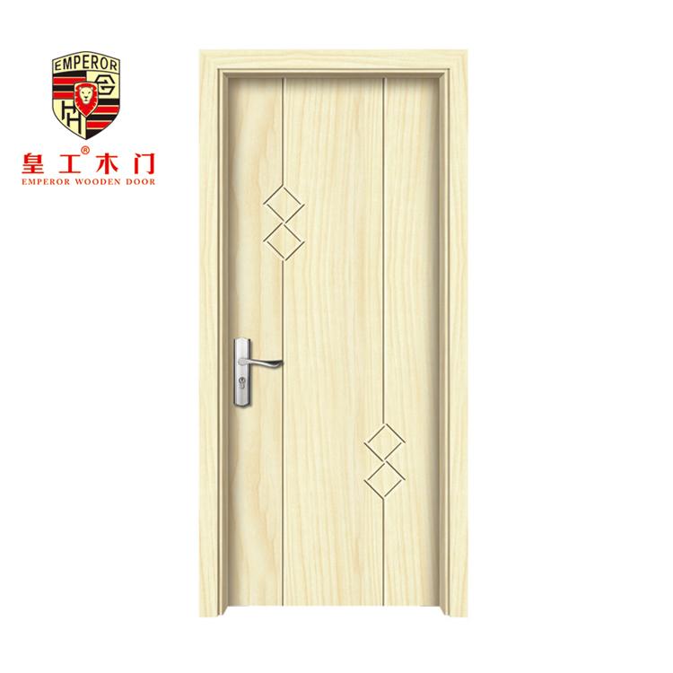 Wholesale folding doors lock for - Online Buy Best folding doors ...