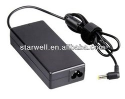 19V 4.74A laptop adapter for HP/COMPAQ