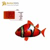 New Arrival Flying Fish Baloon Birthday