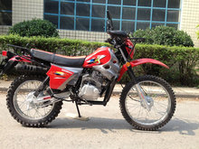 off road 200cc dirt bike,200cc off road pocket bikes,200cc dirt bikes for sale
