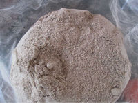Ayurvedic Himalayan natural powder for migrain and other headaches