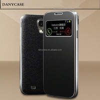 3D Cute Case For Samsung Galaxy s4 Mini