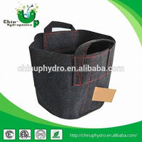 Nonwoven Fabric Plant Pot Cover Outdoor